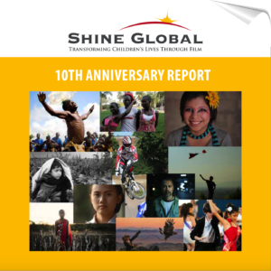shine-global-10th-anniversary-report-cover