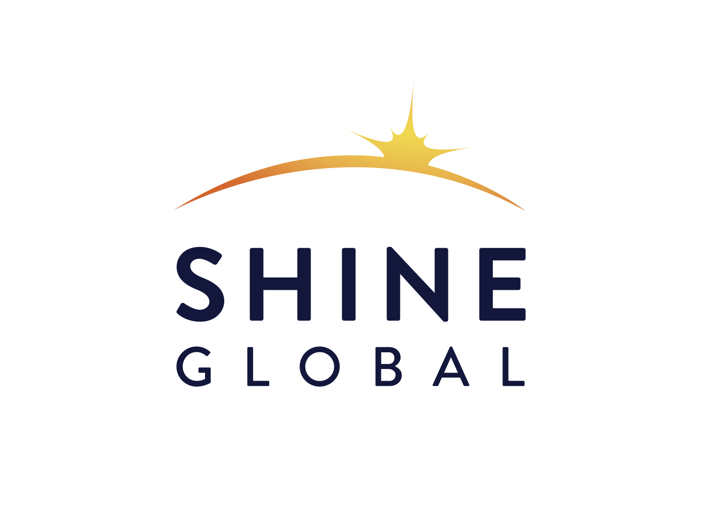 About | Shine Global